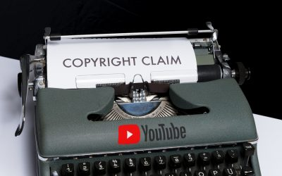 La verdad sobre el copyright en YouTube