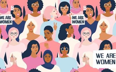 Desinformación de género: cómo los bulos ponen el foco en la mujer